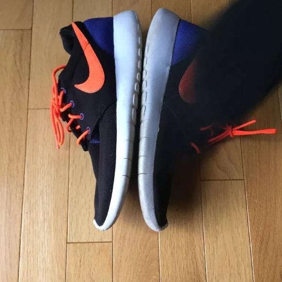 GS Nike Roshe One 599728029